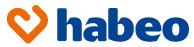 HABEO / Allo Maltraitance : 3977