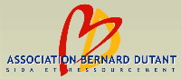 Association Bernard Dutant