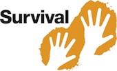 Survival : le mouvement mondial pour les droits des peuples indigènes
