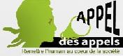 Signez la pétition de l'appel des appels pour remettre l'humain au coeur de la société