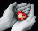 Lettre ouverte d'une infirmière à Martin Hirsch directeur de l'Assistance Publique