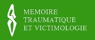 Mémoire traumatique et victimologie