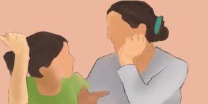 Parent efficace ou parent conscient ?
